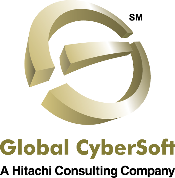 Global CyberSoft – A Hitachi Consulting Company