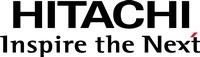 Hitachi Vantara Vietnam Co., Ltd.