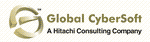 Global CyberSoft (Vietnam) JSC