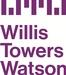Willis Towers Watson Vietnam Insurance Broker