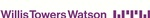 Willis Towers Watson Vietnam Insurance Brokers
