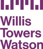 Willis Towers Watson Vietnam Insurance Broker