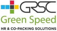 Green Speed JSC