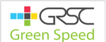 Green Speed Co.