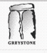 Greystone Data Systems Vietnam Ltd.