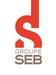 Groupe SEB Vietnam / Vietnam Fan JSC