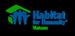 Habitat for Humanity Vietnam