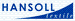 Hansoll Vina Co., Ltd.