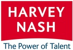 Harvey Nash Vietnam