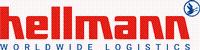 Hellmann Worldwide Logistics (Vietnam) Co., LTD