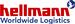 Hellmann Worldwide Logistics (VN)