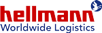 Hellmann Worldwide Logistics (VN)