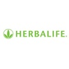 Herbalife Nutrition Vietnam