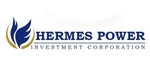 Hermes Power Investment Corp.