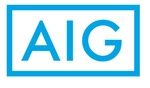 AIG Vietnam Insurance Co. Ltd.