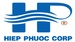 Hiep Phuoc Industrial Park Joint Stock Company