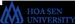 Hoa Sen University