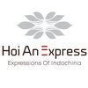 Hoi An Express Business Travel Services Company Ltd.