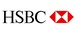 HSBC Bank (Vietnam) Ltd.