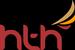 HTH Passenger Transportation Corp.