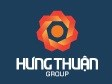 Hung Thuan Group Corporation