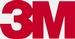 3M Vietnam Ltd.