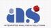 I.A.S.8 Vietnam Ltd.