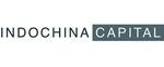 Indochina Capital