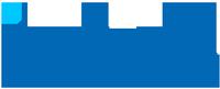 Intel Products Vietnam Co., Ltd.