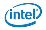 Intel Products Vietnam Co., Ltd.