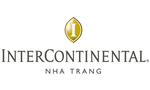 T.D Corporation - Trading InterContinental Nha Trang
