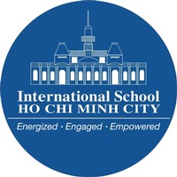 International School Ho Chi Minh City (ISHCMC)