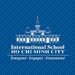 International School of Ho Chi Minh City (ISHCMC)