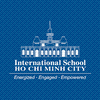 International School of Ho Chi Minh City (ISHCMC)