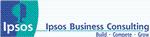 Ipsos Consulting