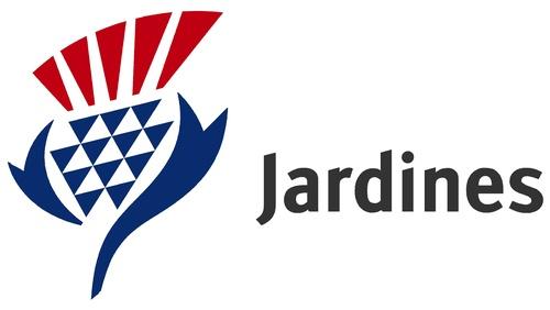 Gallery Image Jardines%20Logo%20(hi%20res).jpg