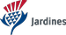Jardine Matheson Group