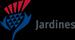 Jardine Lloyd Thompson Limited