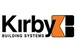 KIRBY South East Asia Co., Ltd.