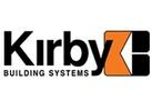 KIRBY South East Asia Co., Ltd.