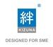 Kizuna JV Corporation