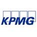 KPMG Limited