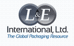L&E International Ltd.