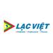 Lac Viet Computing Corporation