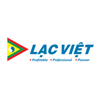 Lac Viet Computing Corporation