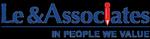 Le & Associates (L&A Corp.)