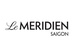 Tien Phuoc and 990 JSC - LM Saigon Hotel Branch, As Owner of Le Meridien Saigon