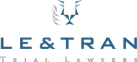 LE & TRAN | Trial Lawyers