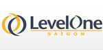 LevelOne Services Vietnam Ltd.