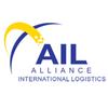 Alliance International Logistics Co., Ltd.